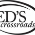 Eds Crossroads Pizza and Subs